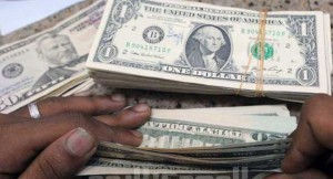 Nigeria's External Reserves Increase Further