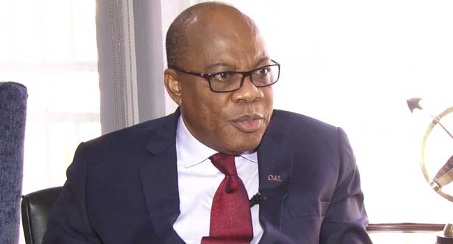 Remain Committed To Democracy, Agbakoba Tells Nigerians