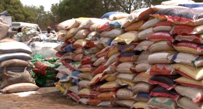 Economic Activities Pick Up In Buniyadi As FG Provides Succour