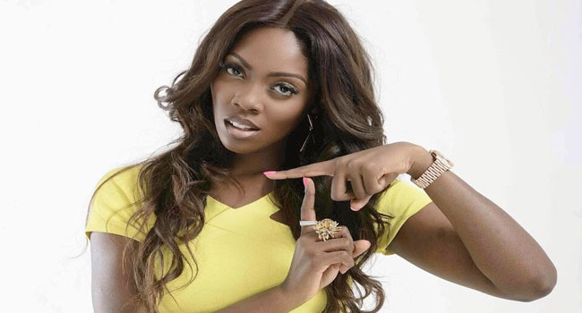 Tiwa Opens Up: 'I Knew This Marriage Was Not Going To Work'