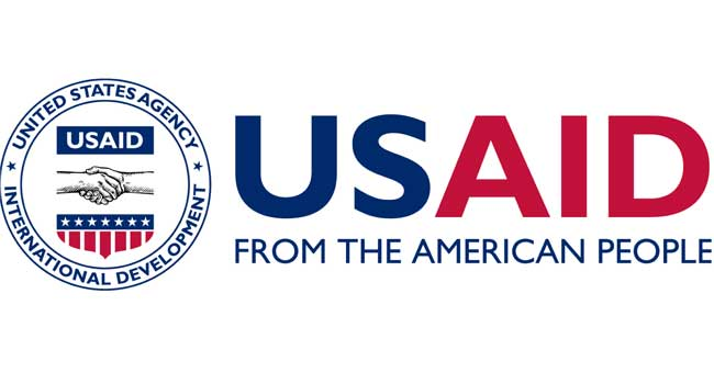 USAID Tasks Nigerian Govt On Water Sanitation, Hygiene