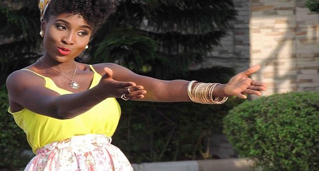 'Love Me' Song Inspired By Nigerian Weddings – Aramide