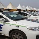 police obiano