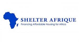shelter afrique