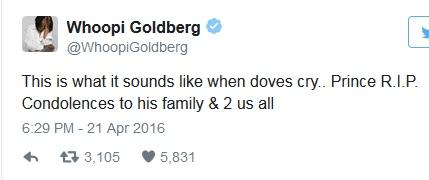 whoopie goldberg