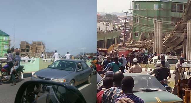 Abeokuta-collapsed-building2