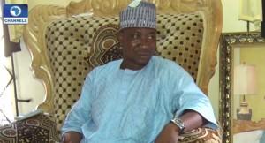 Ahmed-Aminu-Akwu