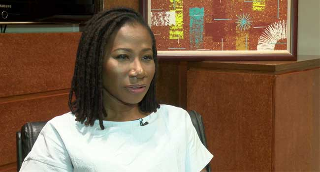 AfroSoul Singer, Asa Talks About Her Life and Career