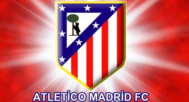 Champions League: Atletico Madrid Knock Out Bayern Munich