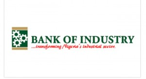 NIRSAL, BOI, Financial Inclusion, Ecobank