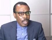 Bismak Rwane Blames Jonathan, Buhari Administrations For Economic Crisis