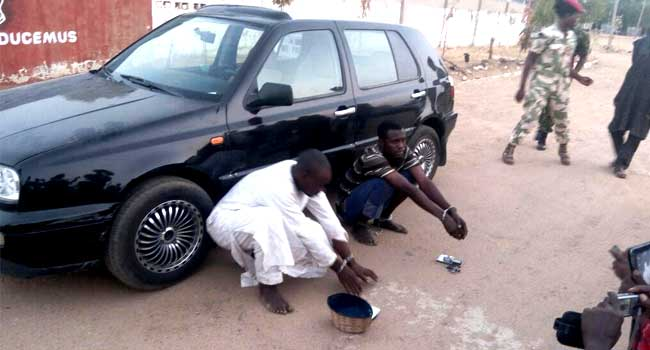 Boko-Haram-Shuwa-killers
