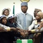 Bukola-Saraki-Senate-President-Nigeria-Children-Day