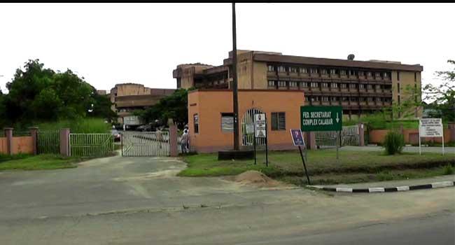 Federal, State Civil Servants Join NLC Strike In Cross River