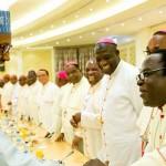 Catholic-Bishops-Buhari-1