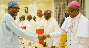Catholic-Bishops-Buhari-3