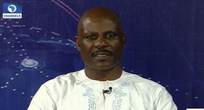 Poor Reintegration Of Niger Delta Militants Posing Threat To Nigeria's Economy