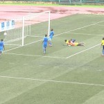 Channels-National-Kids-Cup-Season-eight