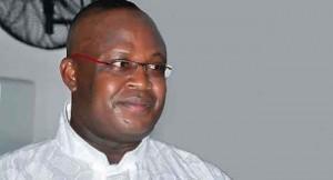 Dan Orbih, Edo PDP