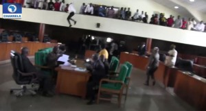 Edo-State-house-of-Assembly-fracas