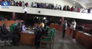Edo-State-house-of-Assembly-fracas-jump