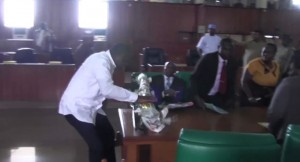 Edo-State-house-of-Assembly-fracas-mace