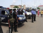 Police Denies Reported Closure Of Ondo Assembly