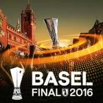 Europa League, Sevilla, Liverpool