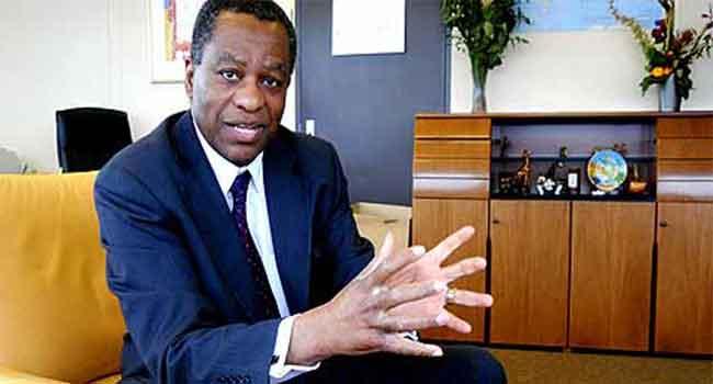 Switzerland To Repatriate $230 Million Stolen Money To Nigeria