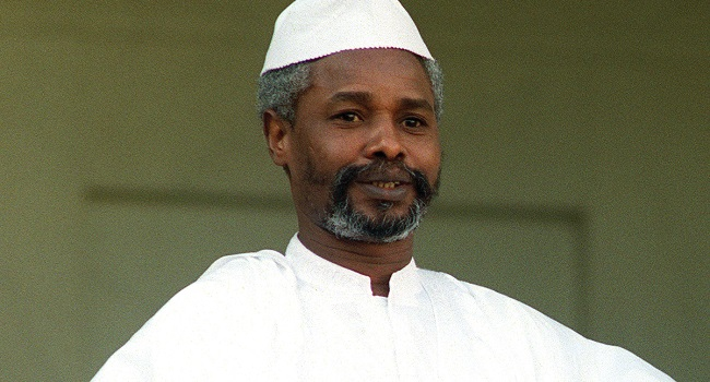 Alleged War Crimes: Court Due To Rule On Hissene Habre's Trial