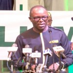 Ibe-Kachikwu-Petroleum-minister-in-Nigeria