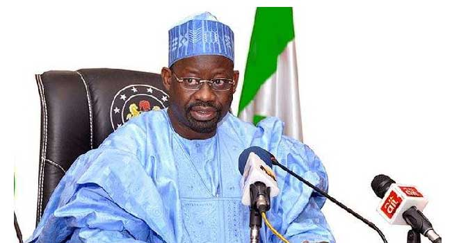 Gombe State Gets New Commissioners