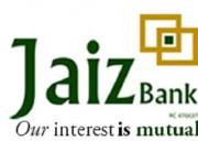 Jaiz Bank