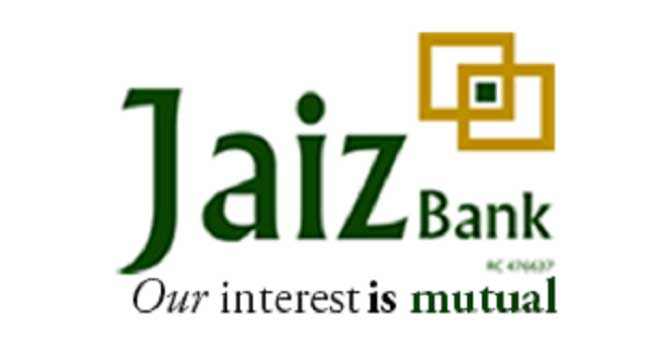 Jaiz Bank Gets License To Operate As A National Bank