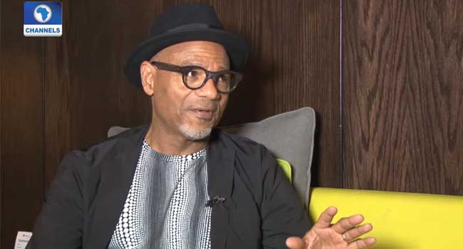 Jazz Artiste, Kirk Whalum Talks About His Roots