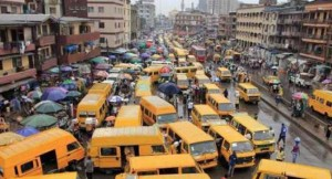 Lagos-State- movement restriction