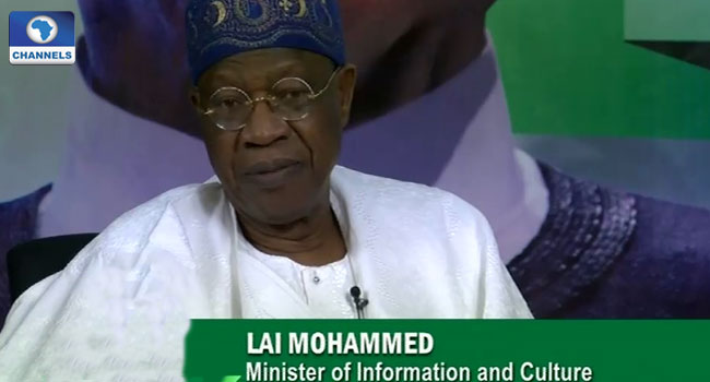 Lai-Mohammed-Minister--of-information