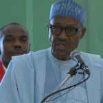 Muhammadu-Buhari-National-Assembly