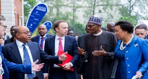 Muhammadu-Buhari-Uk-Anti-corruption-summit