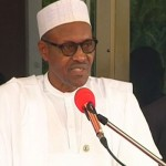 Muhammadu Buhari, Democratic Principles