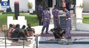 Navy-arrest-oil-thieves