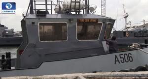 Navy-boat-Ugwu