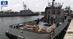 Navy-boat-Ugwu-rear