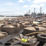 Navy-intercepts-stolen-refined-oil