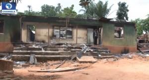 Nimbo-Community-Enugu