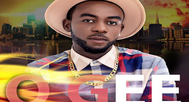 O-Gee Drops Single, Collect, Featuring Oritsefemi