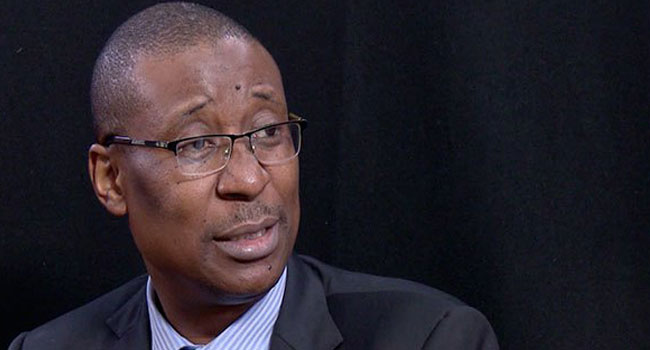 FG Tasks Private Sector On Human Resources Development
