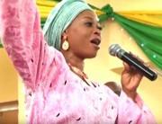 Olufunso Amosun, Ogun, Less Privileged