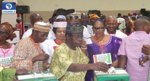 PDP-zonal-convention