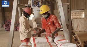 Economy: Nigerian Manufacturers Demand Review Of Govt. Polices